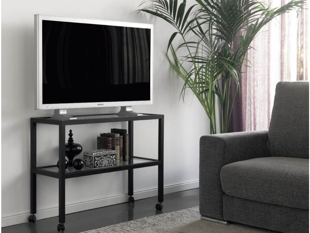 108 meuble tv fer forge grand meuble tv industriel besi. Black Bedroom Furniture Sets. Home Design Ideas