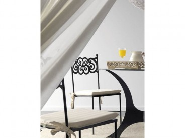 Chaise Granada