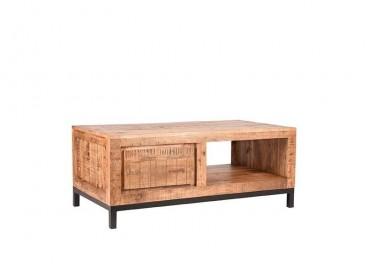 Table basse Parkano