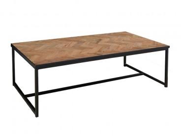 Table basse Kuala