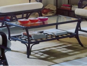 Table basse Cuenca