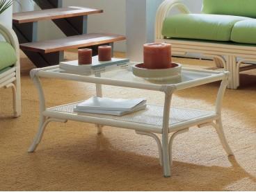 Table basse Alvito 2