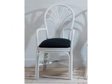 Chaise Séville