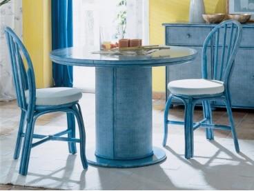 Table de salle à manger Vigo