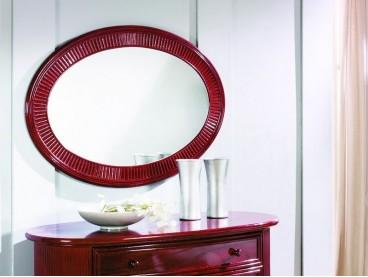 Miroir Potes