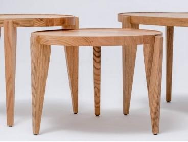 Table basse Aoma
