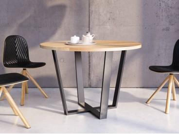 Table de repas Protea