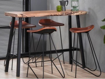 Table bar Likipa