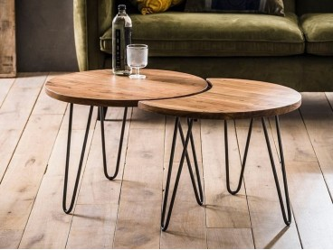 Table basse Aoni 2