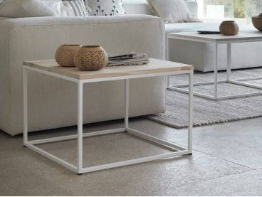 Table basse Cubos 3