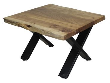Table basse Barbade
