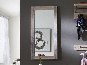 Miroir Théo 2