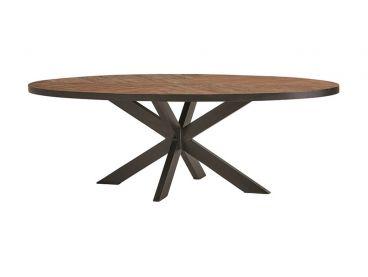 Table de repas Lompoc