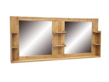 Miroir Salle de bain Océania