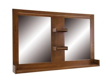 Miroir Salle de bain Océania 2