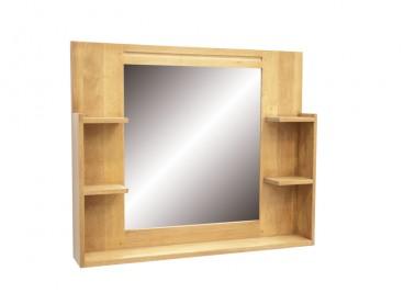 Miroir Salle de bain Océania 3