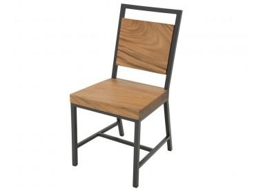 Chaise Magnolia