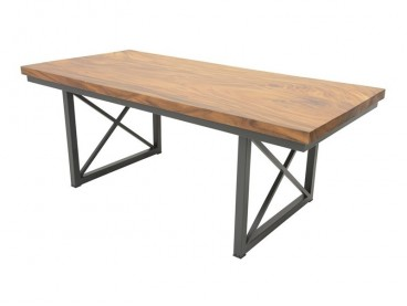 Table de repas Magnolia 3