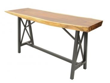 Table bar Magnolia 2