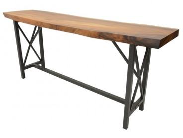 Table bar Magnolia 3