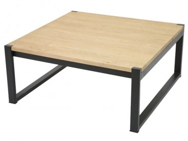 Table basse Surin