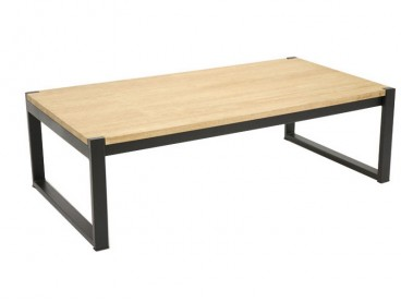 Table basse Surin 2