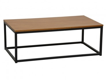 Table basse Surin 3