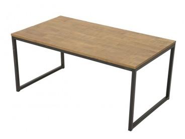 Table basse Factoria