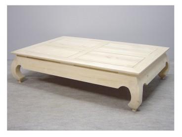 Table basse Opium 3