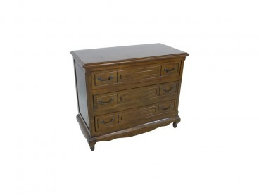 Commode Country 3