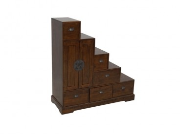 Meuble escalier Yala 2