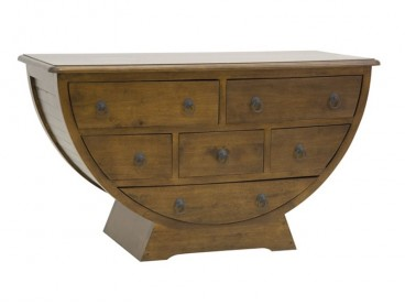 Commode Satun