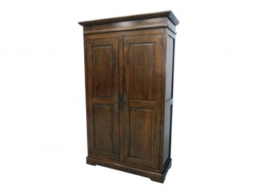 Armoire Rustic 3