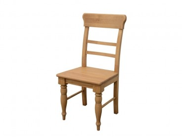 Chaise Venise 2