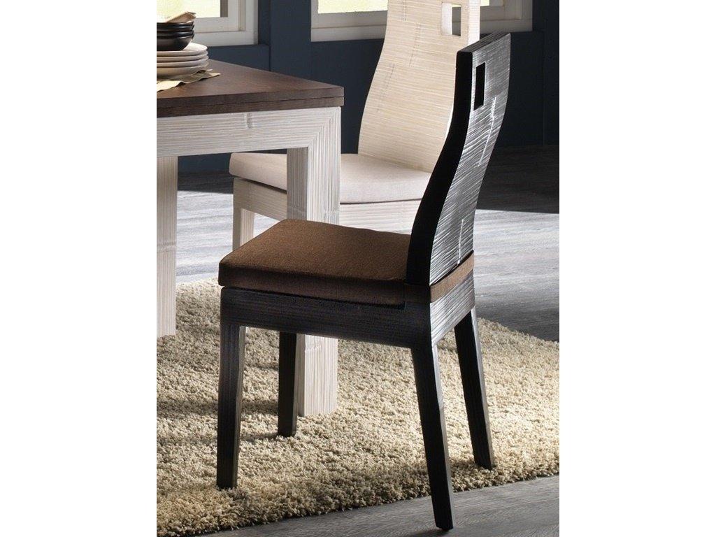 Chaise kuta en bambou haut de gamme meuble pour la salle for Meuble de salle a manger haut de gamme