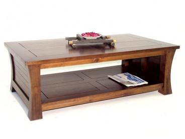 Table basse Lampang 7