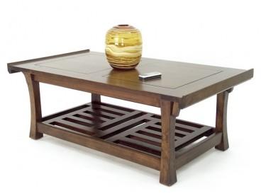Table basse Lampang 1