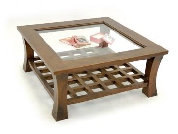 Table basse Lampang 5