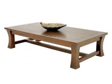 Table basse Lampang