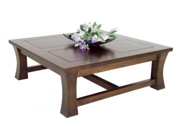 Table basse Lampang 3