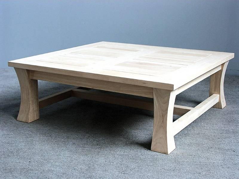 table basse en hva lampang3 de qualit meuble de salon lotusa. Black Bedroom Furniture Sets. Home Design Ideas