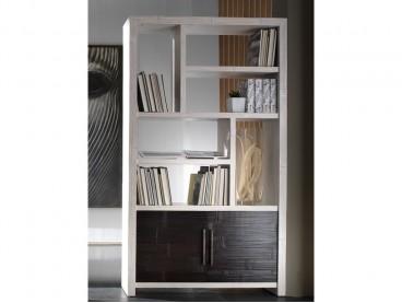 Bibliothèque Kuta 2