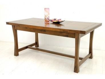Table Lampang