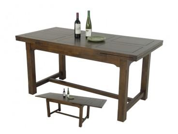 Table Rayong