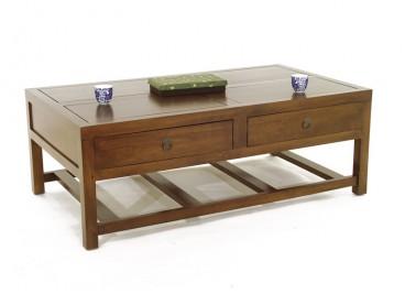 Table basse Rayong 2