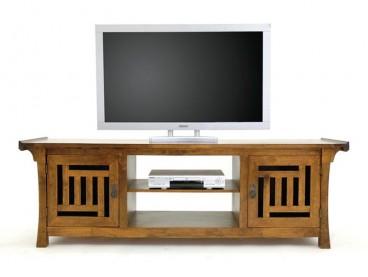 Meuble TV Yala 2