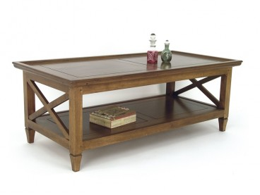 Table basse Satun 9