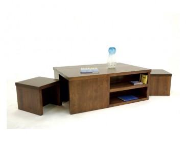 Table basse Satun 8
