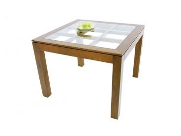 Table carrée Playa