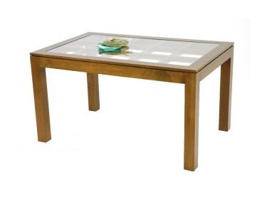 Table de repas Playa